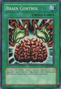 BrainControl-TLM-EN-SR-UE