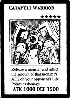 File:CatapultWarrior-EN-Manga-5D.png