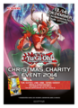 ChristmasCharityEvent-2014-Poster.png