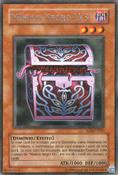 DarkMimicLV3-SOD-PT-R-UE