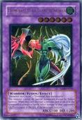 ElementalHEROFlameWingman-TLM-EN-UtR-UE