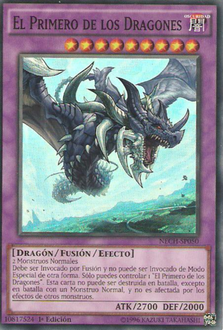 File:FirstoftheDragons-NECH-SP-SR-1E.png