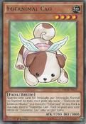 FluffalDog-NECH-PT-R-1E