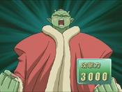 GoblinKing-JP-Anime-GX-NC-2