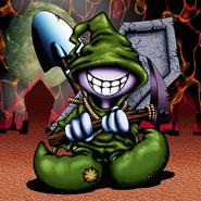 Graverobber-OW