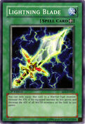 LightningBlade-SD5-EN-C-1E