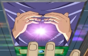 MagicalAlms-EN-Anime-DM
