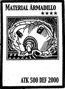 File:MaterialArmadillo-EN-Manga-R.png