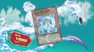MythicWaterDragon-JP-Anime-ZX-NC
