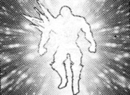 ProtectionoftheElements-JP-Manga-GX-CA