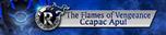 RaidDuel-TheFlamesofVengeanceCcapacApu-Banner