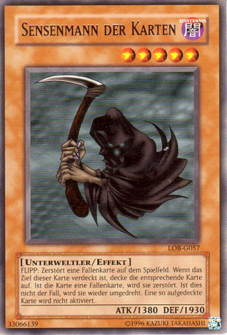 File:ReaperoftheCards-LOB-DE-R-UE.png