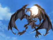 RedEyesWyvern-JP-Anime-GX-NC