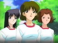 Schoolgirl 2 Toei ep13.png