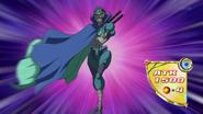 TwilightNinjaShingetsu-JP-Anime-AV-NC