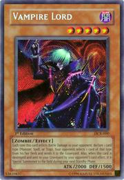 VampireLord-DCR-NA-ScR-1E