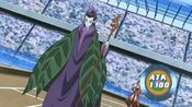 VioletWitch-JP-Anime-5D-NC