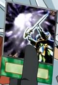 WhiteDragonRitual-EN-Anime-GX