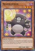 Bearblocker-SOFU-EN-C-1E