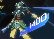 CelticGuardian-JP-Anime-MOV3-NC