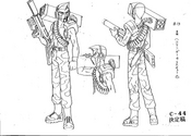CyberCommander-JP-Anime-DM-ConceptArt-Tristan