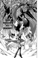 DarkRebellionXYZDragon-EN-Manga-AV-NC