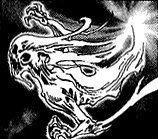 DarkSpiritoftheSilent-JP-Manga-DM-CA