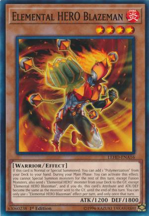 ElementalHEROBlazeman-LEHD-EN-C-1E