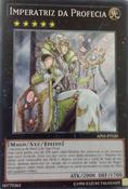 EmpressofProphecy-AP05-PT-C-UE