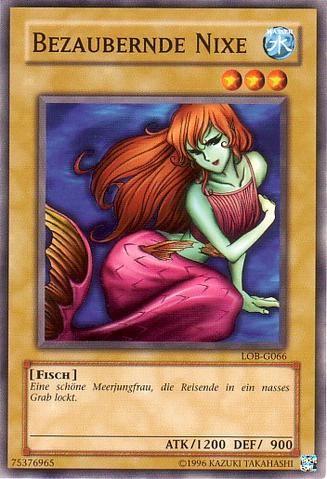 File:EnchantingMermaid-LOB-DE-C-UE.png