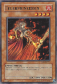 FirePrincess-DB1-DE-C-UE