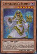GravekeepersShaman-LVAL-EN-SR-UE