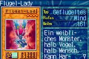 HarpieLady-ROD-DE-VG