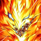 Inferno-TF04-JP-VG