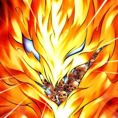 File:Inferno-TF04-JP-VG.jpg