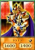 KingsKnight-EN-Anime-DM