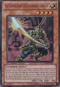 LegendarySixSamuraiEnishi-STOR-FR-UR-1E