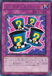 MagicalHats-BE01-JP-R