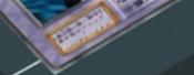 MusicianKing-JP-Anime-DM
