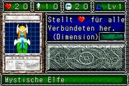 MysticalElf-DDM-DE-VG