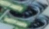 MysticalSpaceTyphoon-EN-Anime-ZX