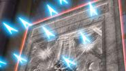 OverlayWedge-JP-Anime-ZX-NC
