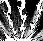 Raigeki-JP-Manga-DM-CA