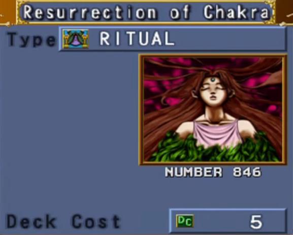 File:ResurrectionofChakra-DOR-EN-VG.png
