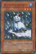 SnowmanEater-JF09-JP-NPR