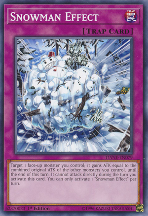 SnowmanEffect-DANE-EN-C-1E
