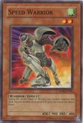 SpeedWarrior-DP08-EN-C-UE