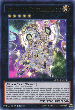 StellarknightConstellarDiamond-MP15-EN-UR-1E
