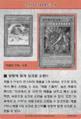 StrategyCard9-DP09-KR