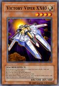 VictoryViperXX03-YGOO-EN-VG
